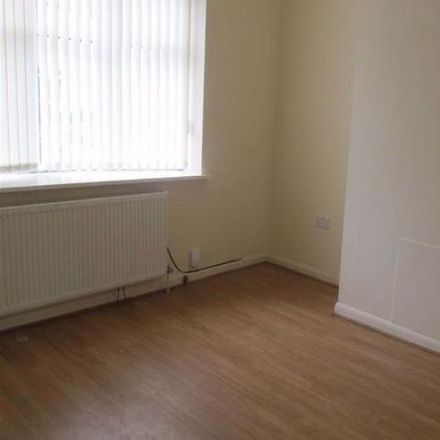 Rent this 3 bed house on Apollo Road in Rood End B68, United Kingdom