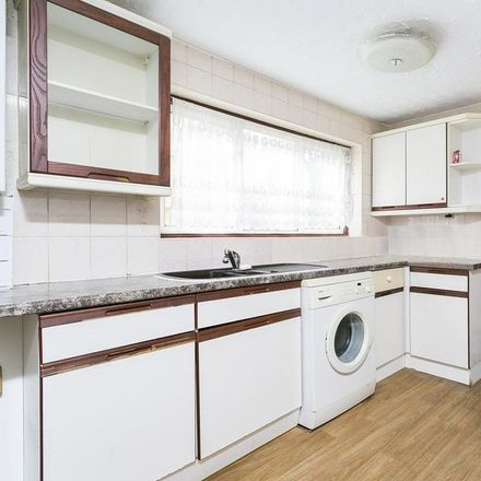 Rent this 3 bed house on Lawrence Road in London E6 1JW, United Kingdom
