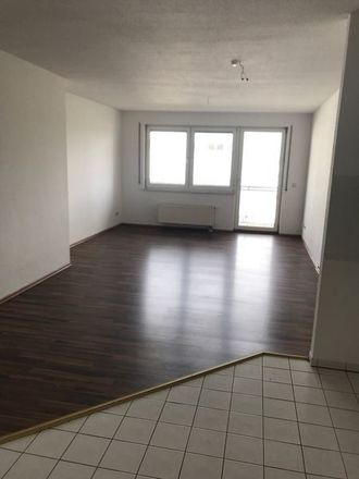 Rent this 2 bed apartment on Albert-Vollsack-Straße 1 in 04249 Leipzig, Germany