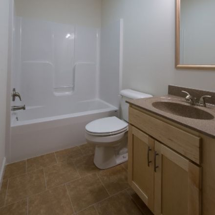 Rent this 1 bed room on 48 North Yewdall Street in Philadelphia, PA 19139