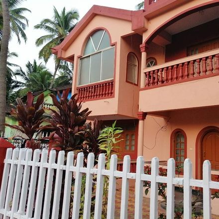 Rent this 2 bed house on Kinara in Orlim Road, South Goa