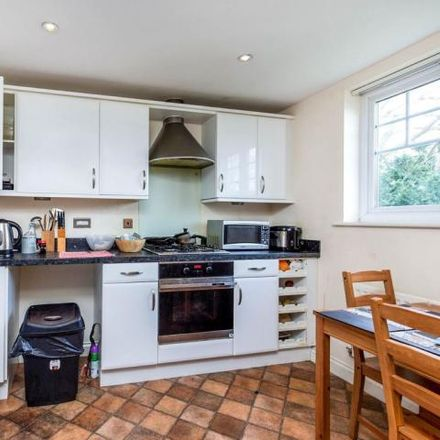Rent this 2 bed apartment on Shell in Woodland Road, Darlington