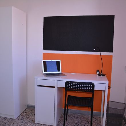 Rent this 7 bed room on Via Ingurtosu in 9, 09121 Cagliari CA