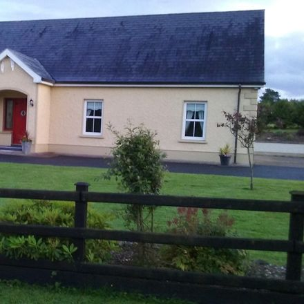 Rent this 2 bed house on Drumnahesco in Sheskin Electoral Division, IE