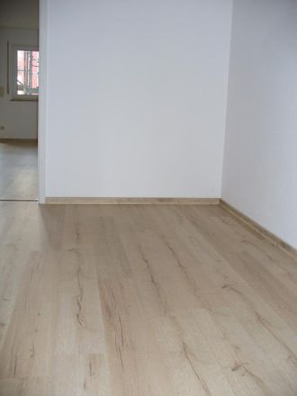 Rent this 2 bed apartment on Am Sachsenpark 15 in 09669 Frankenberg, Germany