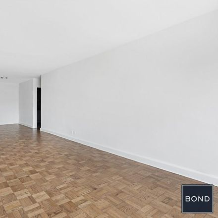 Rent this 1 bed apartment on 353 East 83rd Street in New York, NY 10028