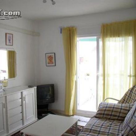 Rent this 1 bed apartment on 03186 Torrevieja