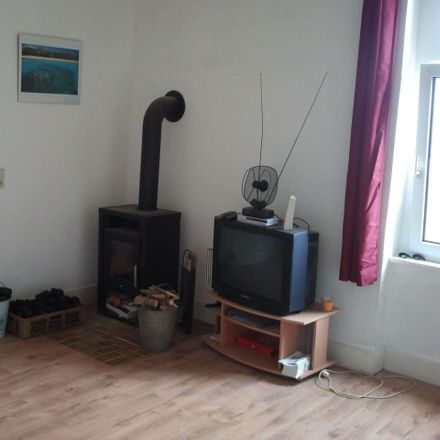 Rent this 1 bed apartment on L 24 in 39397 Gröningen, Germany