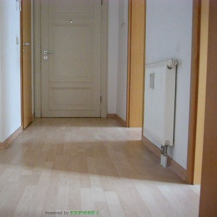 Rent this 3 bed apartment on Trachenberger Platz in Schmitt, 01129 Dresden