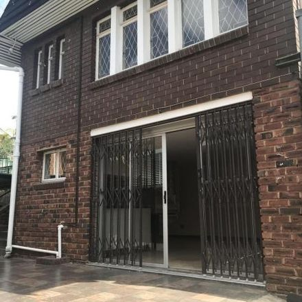 Rent this 2 bed townhouse on KwaZulu-Natal Division of the High Court in Pietermaritz Street, Msunduzi Ward 32