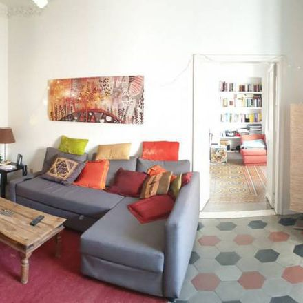 Rent this 3 bed apartment on CONADcity in Via del Boschetto, 53