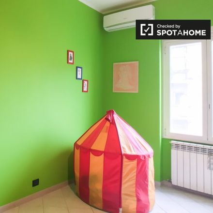 Rent this 2 bed apartment on Via Capo Spartivento in 21a, 00122 Rome Roma Capitale