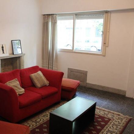 Rent this 3 bed room on Concepción Arenal 2470 in Palermo, C1426 AAO Buenos Aires