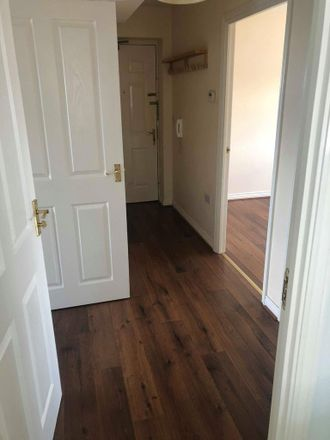 Rent this 2 bed apartment on Maybird Shopping Park in ASDA Living, Regal Road