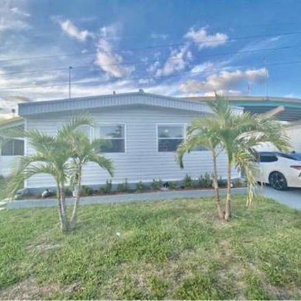 Rent this 2 bed house on 5055 Southwest 29th Street in Fern Crest Village, FL 33314