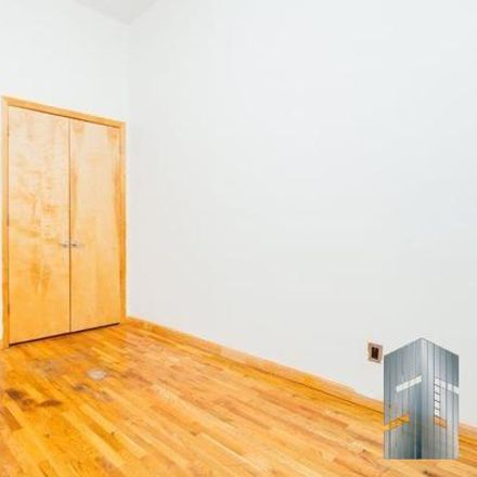 Rent this 2 bed apartment on 84 George Street in New York, NY 11206