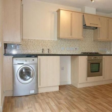 Rent this 2 bed house on Cargills Factory in Squirrel Chase, Witham St Hughs LN6 9UX