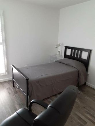Rent this 1 bed room on 1569 Mitchell Avenue in Tustin, CA 92780