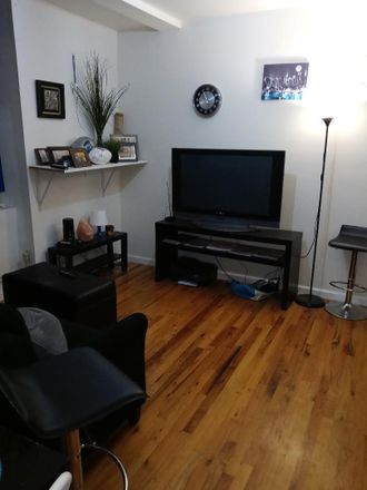 Rent this 2 bed condo on 734 Adams Street in Hoboken, NJ 07030