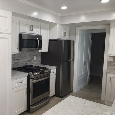 Rent this 4 bed house on 26921 Calle Verano in Dana Point, CA 92624