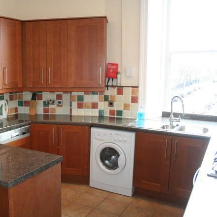 Rent this 2 bed apartment on 32 Cowan Road in City of Edinburgh EH11 1RQ, United Kingdom