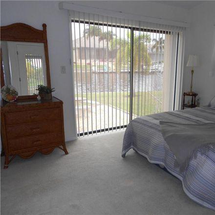 Rent this 3 bed house on 3636 Aruba Court in Punta Gorda, FL 33950