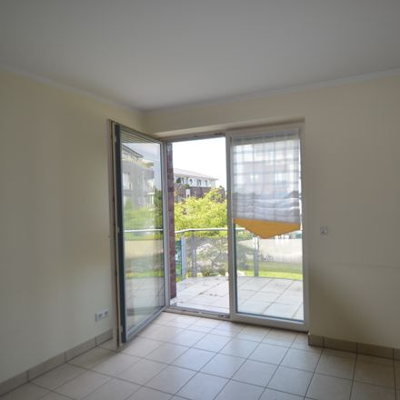 Rent this 2 bed apartment on Hohenzollernstraße 5e in 45659 Recklinghausen, Germany