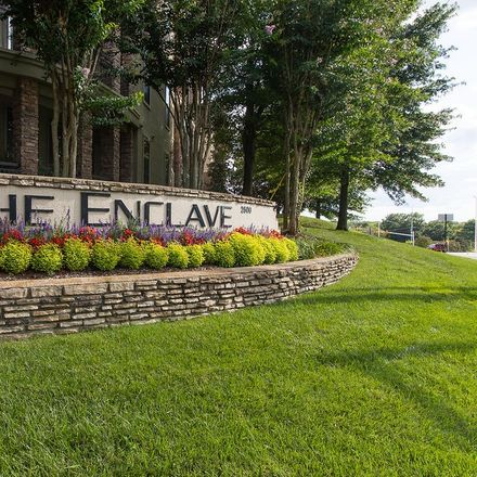 Rent this 2 bed condo on 2600 Hillsboro Pike in Nashville, TN 37212