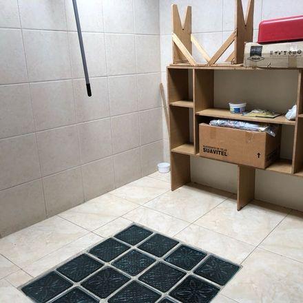 Rent this 4 bed apartment on Parroquia San Joaquín in Calle 86, Portales de Birmania