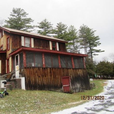 Rent this 4 bed house on Lakeview Ave in Port Henry, NY