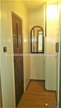 Rent this 2 bed apartment on Słoneczników 45A in 42-606 Tarnowskie Góry, Poland