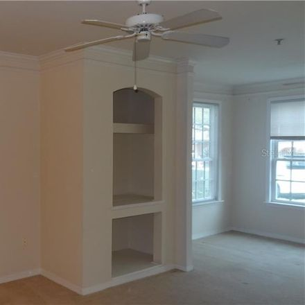 Rent this 2 bed condo on 4148 Central Sarasota Parkway in Osprey, FL 34238