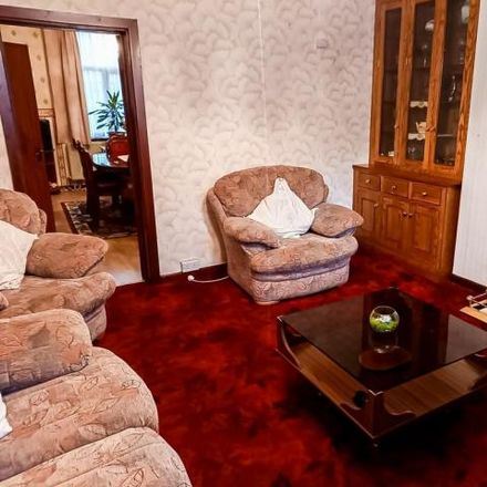 Rent this 7 bed house on 70 Brunswick Street in Sheffield S10 2FL, United Kingdom
