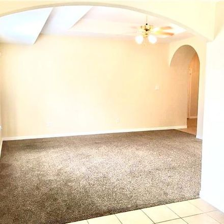 Rent this 3 bed house on 8537 Torreon Ct in Dallas, TX