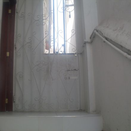 Rent this 2 bed apartment on Carrera 56 in Dique, 130015 Cartagena