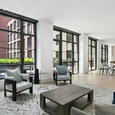 Rent this 3 bed condo on 438 East 12th Street in New York, NY 10009