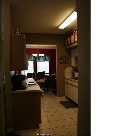 Rent this 3 bed townhouse on Canyon Creek Cir in College Station, TX