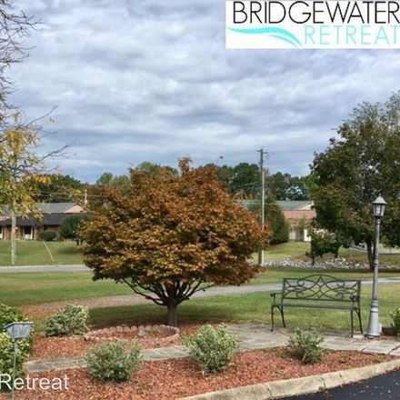 Rent this 1 bed apartment on 1126 Watauga Street in Kingsport, TN 37660