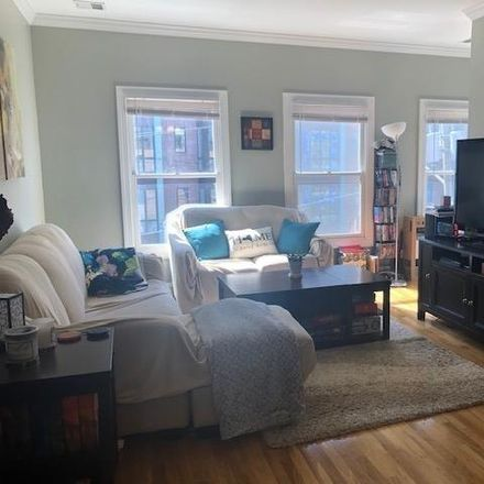 Rent this 3 bed house on 384 5th Street in Jersey City, NJ 07302