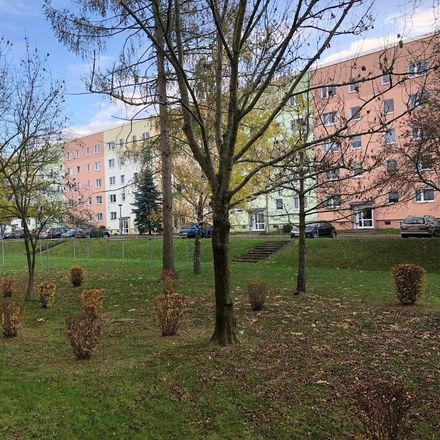 Rent this 3 bed apartment on Varkausring 1 in 01796 Pirna, Germany
