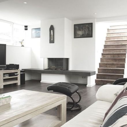 Rent this 2 bed apartment on Rokin 87K in 1012 KL Amsterdam, Netherlands