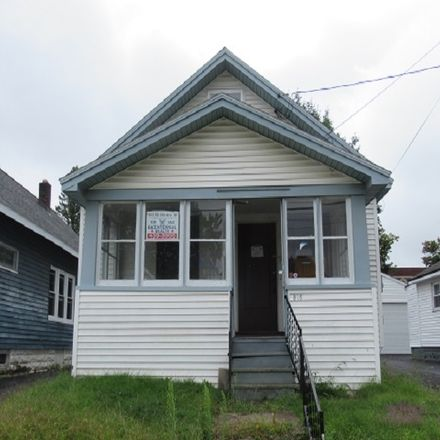 Rent this 3 bed house on 315 4th Street in Scotia, NY 12302