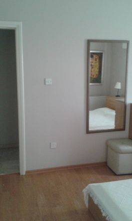 Rent this 1 bed room on Tinou in Aglantzia, Cyprus
