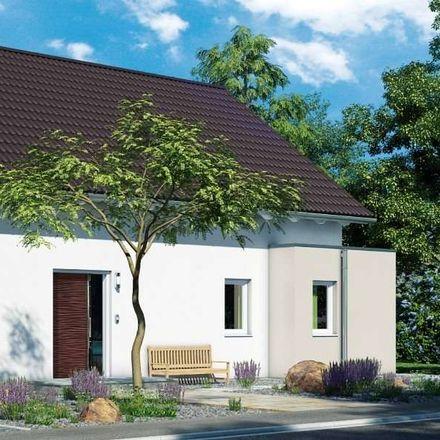 Rent this 5 bed house on Potsdam in Groß Glienicke, BRANDENBURG