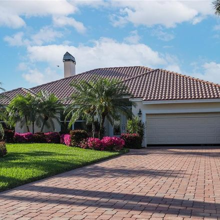 Rent this 2 bed house on Caleb Dr in Fort Myers, FL