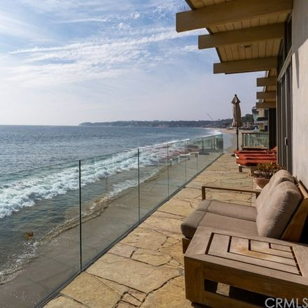 Rent this 2 bed house on 27118 Malibu Cove Colony Drive in Malibu, CA 90265