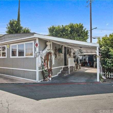 Rent this 3 bed house on Atlantic Ave in Long Beach, CA