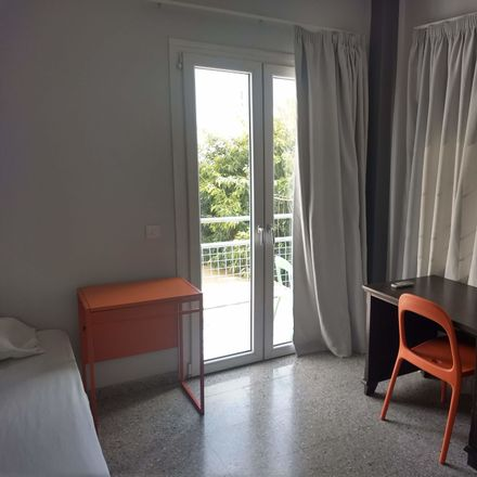 Rent this 4 bed room on Αισχύλου 61 in Nicosia, Cyprus