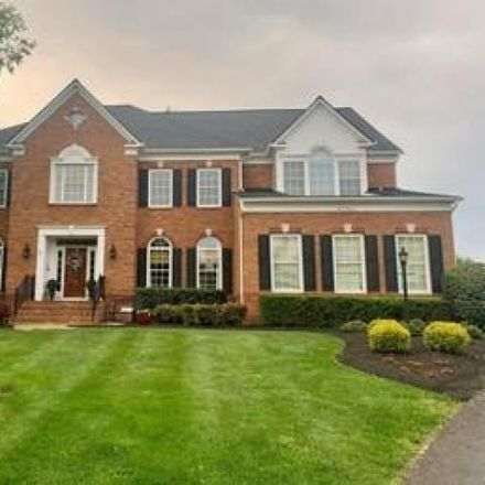 Rent this 6 bed house on 47300 McCarthys Island Court in Lowes Island, VA 20165