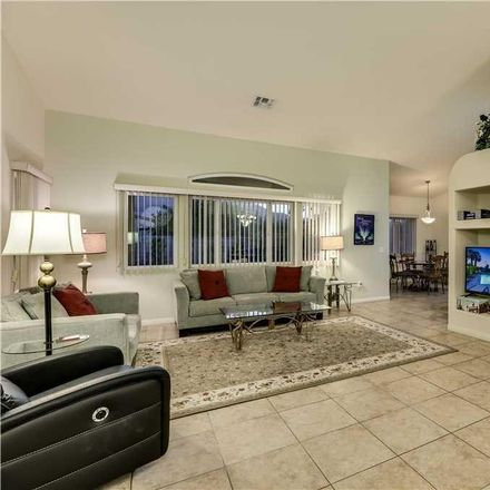 Rent this 3 bed house on 2123 East Nicola Road in Palm Springs, CA 92262